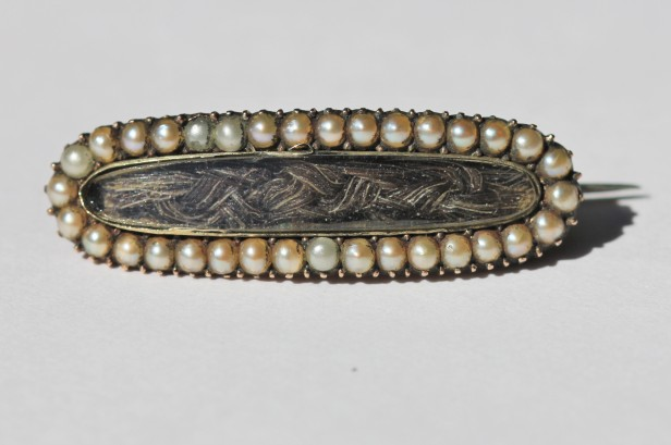 1807 mourning brooch1IMG_2152