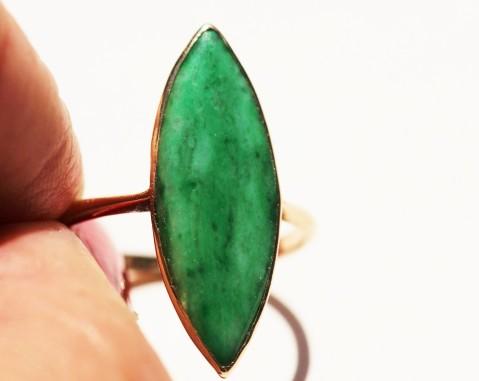 jade ring 2IMG_1966
