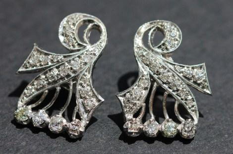 art deco earrings 1IMG_2098