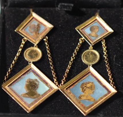 georgian earrings 1IMG_2112