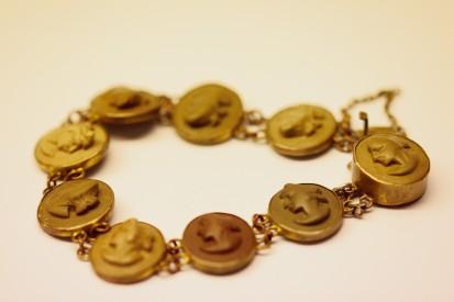 lava bracelet 3IMG_2412