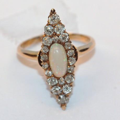 navette ring 1IMG_0922