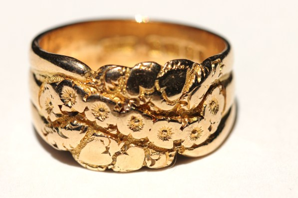 18ct-floral-ring-1img_1263