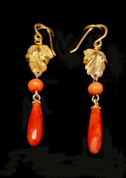 goldcoralearrings-frontimg_2337crs