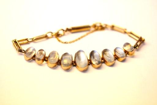 moonstone-bracelet-1img_1860