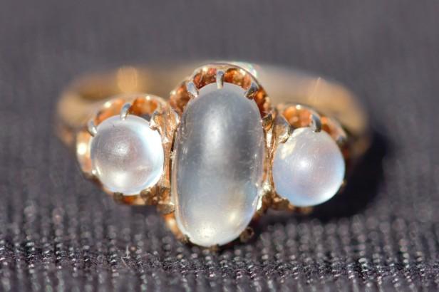 moonstone-ring-6img_2500