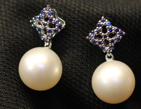 pearl-earrings-1img_0843