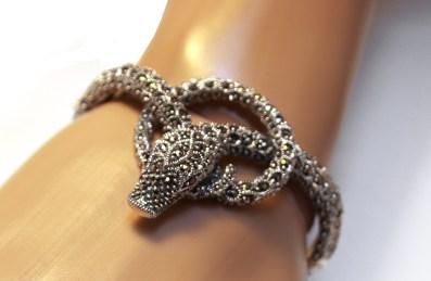 snake-bracelet-2img_2708r