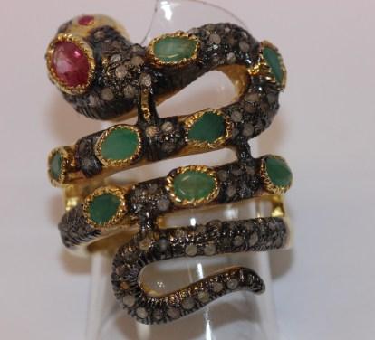 snake-ring-4img_0763