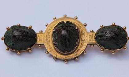 scarab-3-brooch-1img_2614