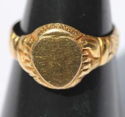 aust-signet-ring-6img_2811