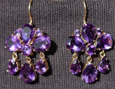 amethyst-drop-earrings-1aimg_2482