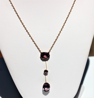 amethyst-necklace-1img_2901