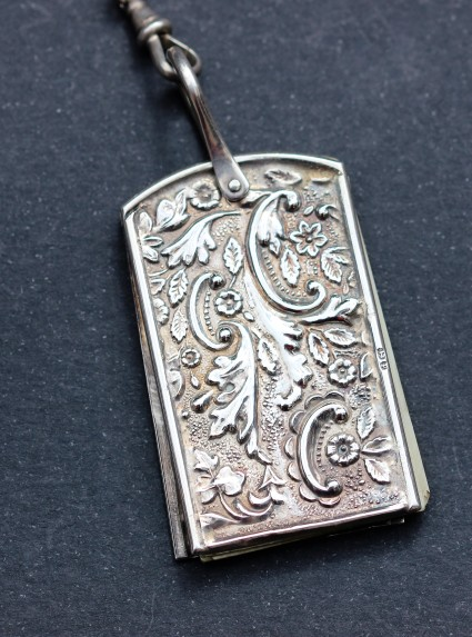chatelaine-notebookimg_3060