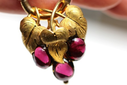 garnet-heart-locket1img_2066