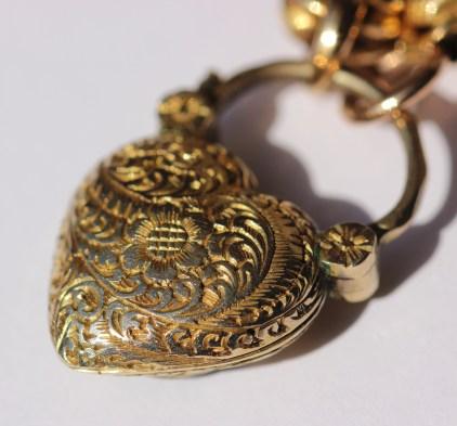 shell-chain3-img_1842