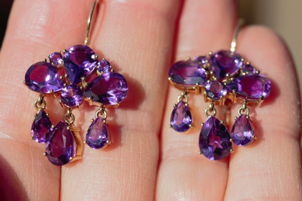 amethyst drop earrings 4IMG_2487