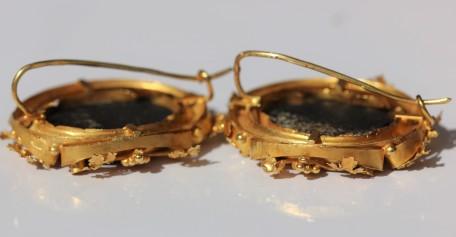 pietra dura earrings 4IMG_3133