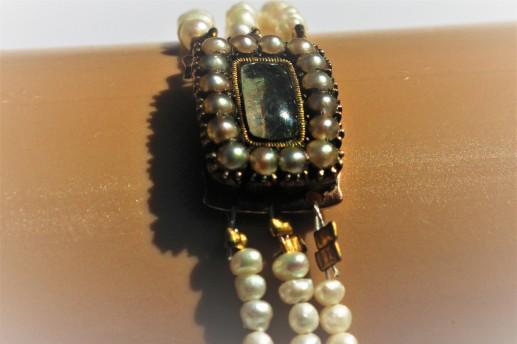 mourning bracelet1IMG_3209