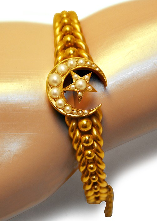 pearl bracelet 1AIMG_2697rs