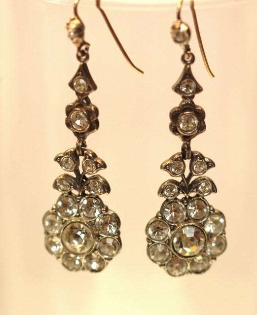 paste earrings 3IMG_1751