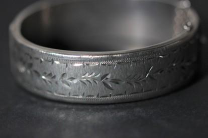 silver bracelet 2IMG_3276