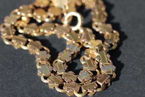 gold collarIMG_3313