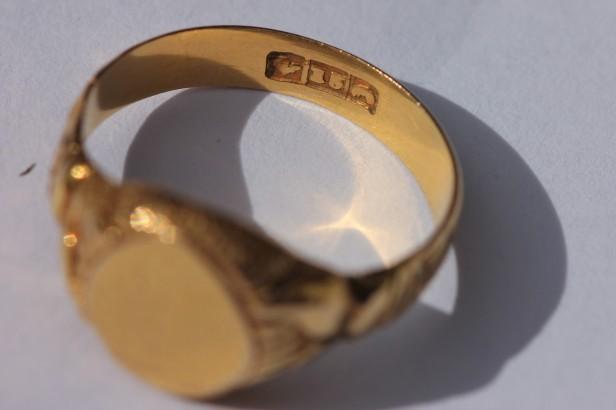 Aust signet ring 4IMG_2625