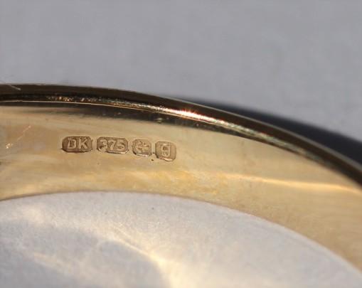 black diamond ring 6IMG_1819