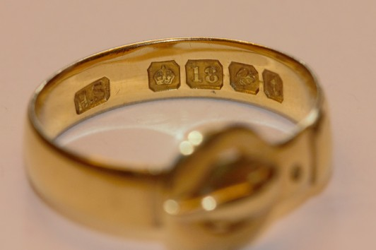 buckle ring 2IMG_2450