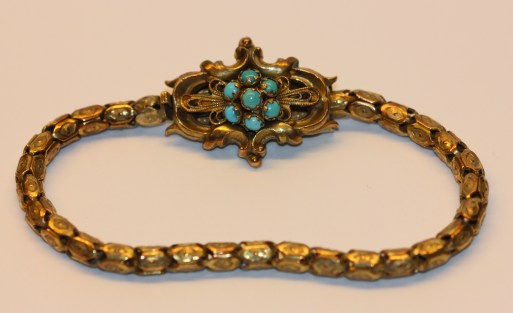 snake bracelet 1IMG_1782