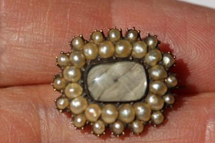 Fancy pearl pin1IMG_2160