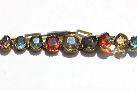 gemset bracelet 1IMG_2079