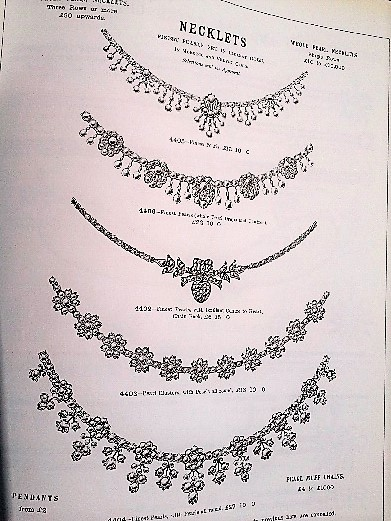 Mappin and Webb page20171016_133633
