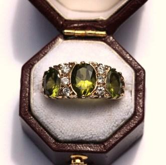 Peridot ring 1IMG_1882