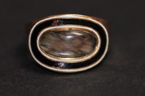 1808 mourning ring 1IMG_3485