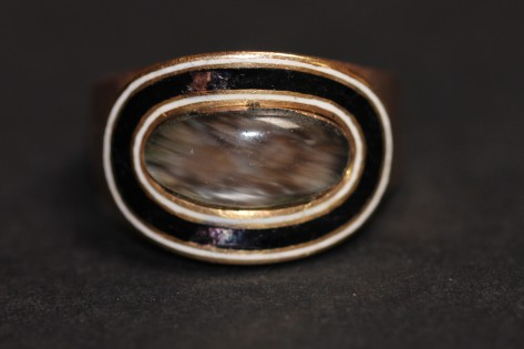 1808 mourning ring 1IMG_3485