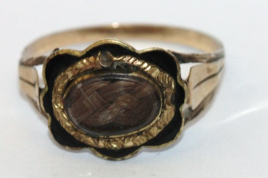 1840 mourning ring 1aIMG_0768