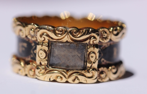 Corder ring fIMG_1118