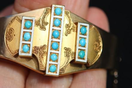 bracelet box 4IMG_3753
