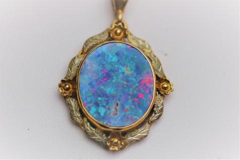 double opal IMG_3814