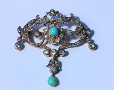 Edw diamond brooch 1IMG_2723 (2)