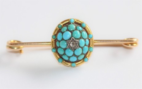 turquoise brooch1IMG_2351 (2)