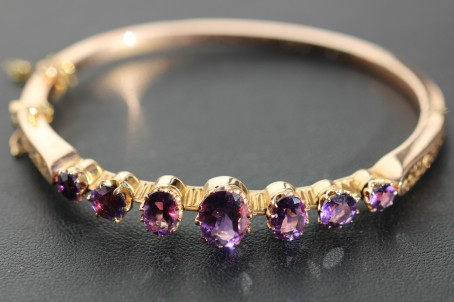 amethyst bracelet 1IMG_3471