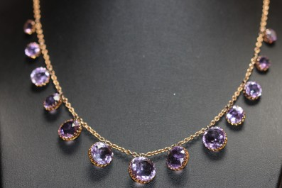 amethyst collier 1IMG_3475