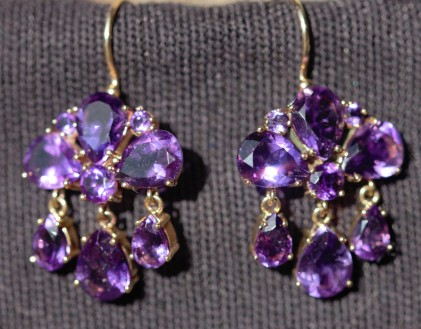 amethyst drop earrings 1IMG_2481