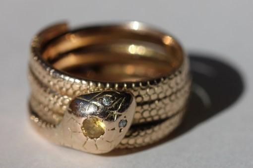 snake ring 1IMG_1508