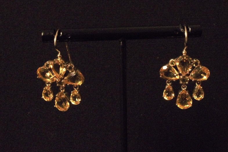 citrine-earrings-img_4009.jpg