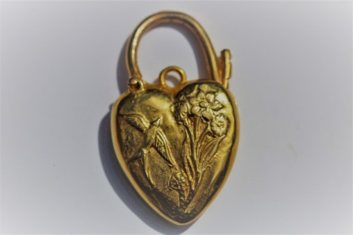 heart padlock1IMG_3716