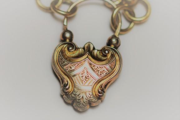 silver gilt padlockIMG_4170